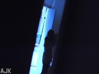 上海美罗城厕所偷拍4