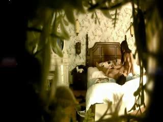 富家公子大价钱宾馆约啪音乐学院网红脸女神身材真好还给毒龙按床上爆操
