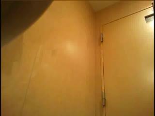 厕所偷拍2---灰色幼齿妹妹