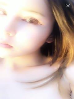 极品女神级美女『朵妃』与土豪一对一私拍流出 看到她就想起《最终幻想》里美女 精致美乳 好极品