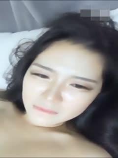 国内新平台录制为国争光东北小伙啪啪明星颜值身材性感的韩国妹子