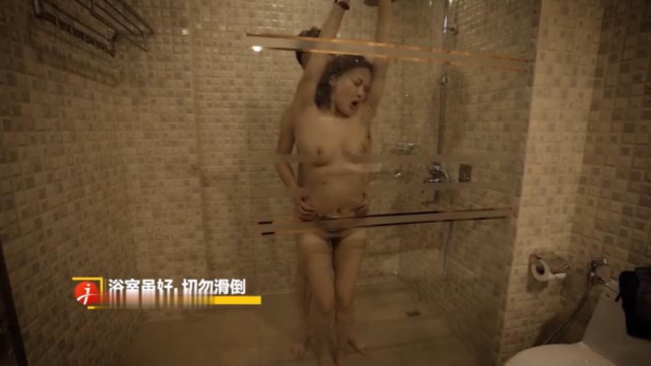 国产AV剧情一场英雄救美邂逅的爵士女郎国语中文字幕