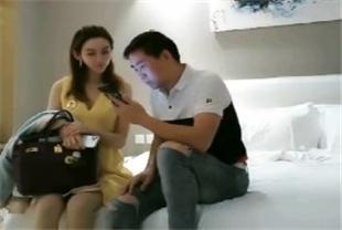 偷拍大神野狼出 击2月直播酒店花大钱找了个高级日本小姐偷拍啪啪