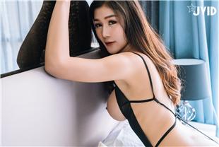 Cherry突破高度性爱爽泄现场原音Siren最强临场感系列