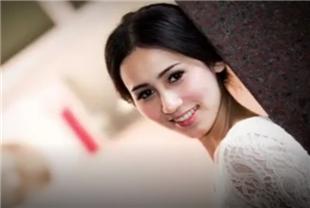 泰国网红性爱视频外流渣男复仇公开超气賍美丽女友的性爱影片