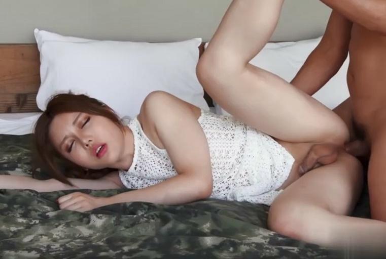 最新Transexjapan流出中国TSmasem小乐乐岛国拍摄第三部 与直男的唯美性爱大战