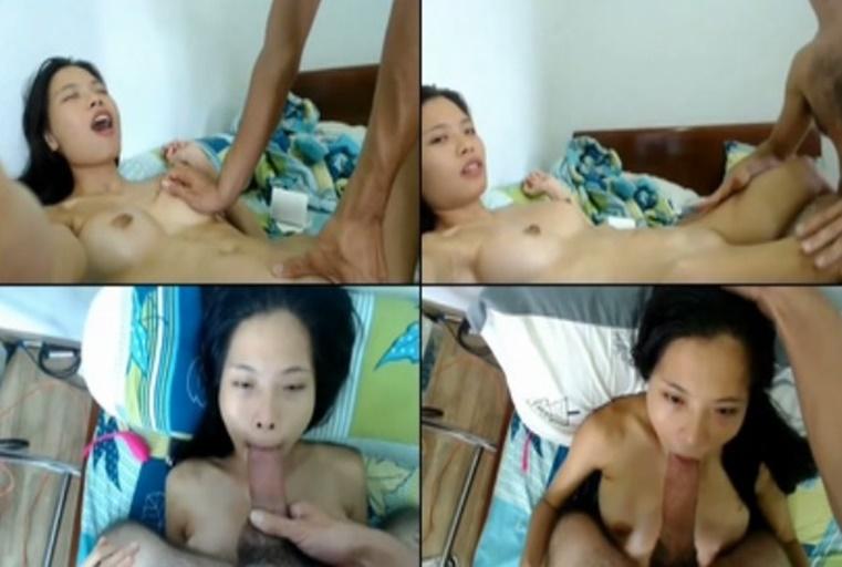 约炮真的可以约到极品!大铭哥酒店激战舞蹈老师!抓着肥臀猛力抽插射她满脸都是精液啊!
