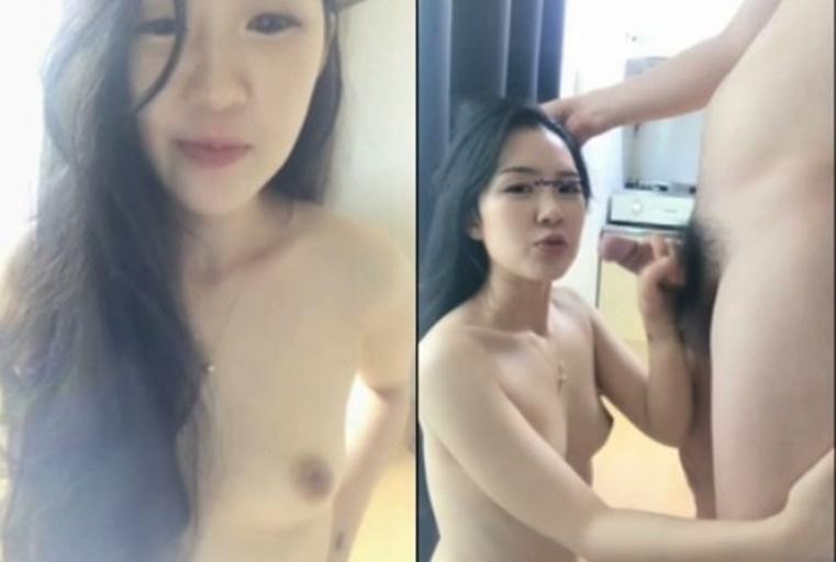 韩国少妇小姐姐进军国内学普通话学到了床上顺带直播啪完整合集
