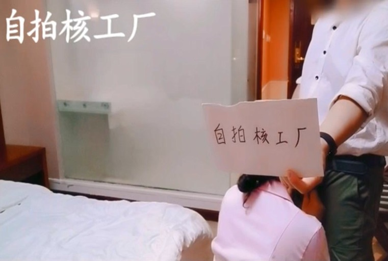 在酒店约爱人自拍来个大屌病人跟淫乱小护士的爱情动作片