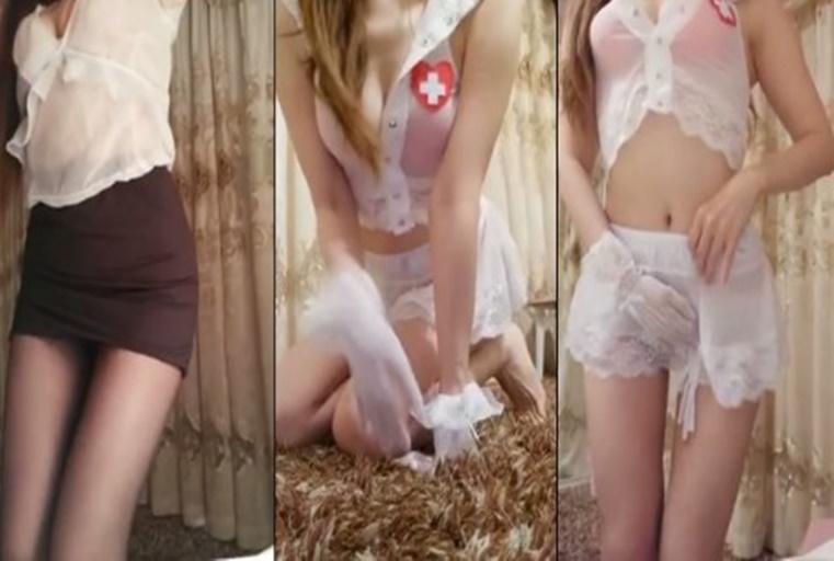 女神的姐妹视频各种浪合集精选