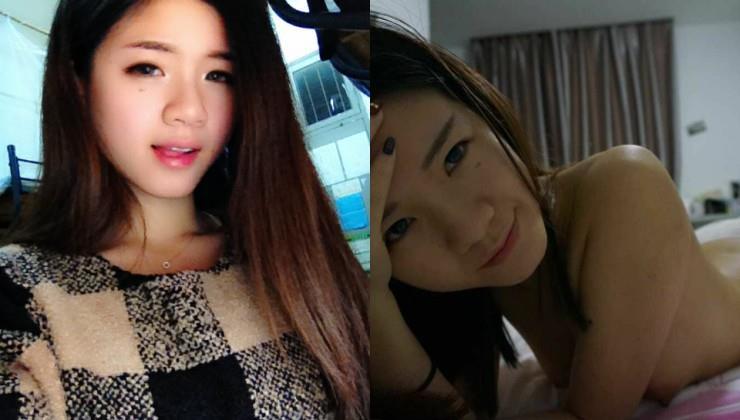 浙江选美小姐clip自拍视频流出高价购买来7