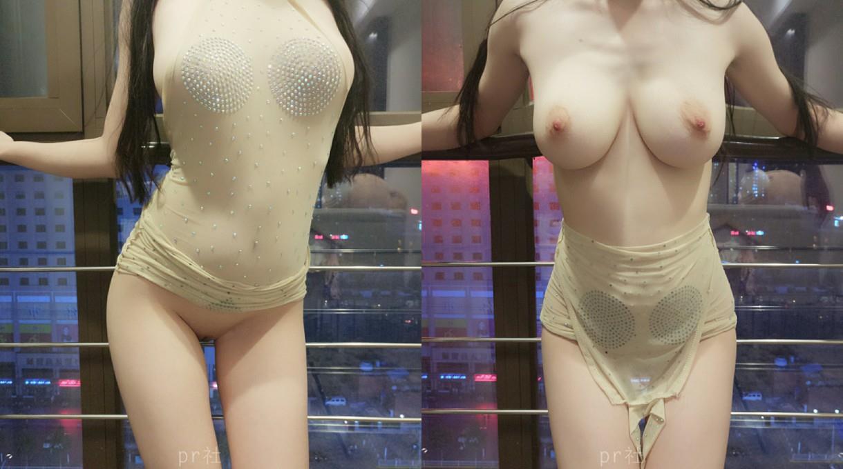 极品爆乳网红美少女我是你可爱的小猫VIP会员版之激情全裸,青瓜插粉穴,揉乳黑丝捆绑