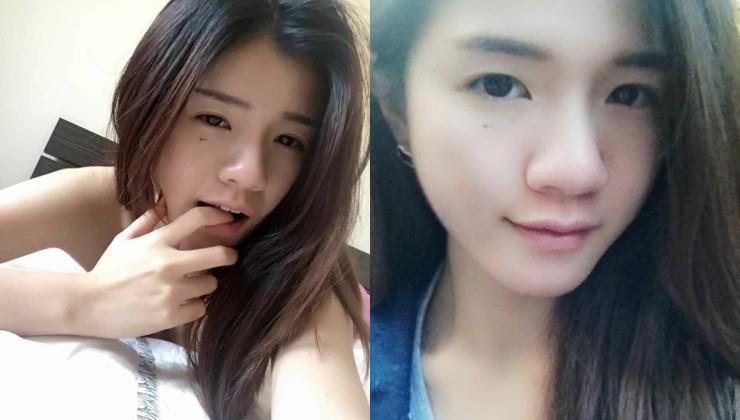 浙江选美小姐clip自拍视频流出高价购买来13