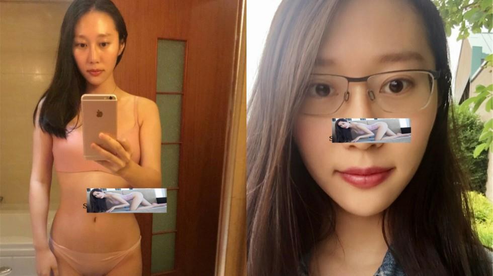 【稀有资源】最新高价购买情侣自拍『我的校花女友』浴室激情,极品身材,完美露脸