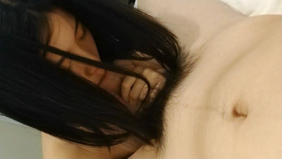 上海某学院艺术系肥臀耐操的性感美女学妹酒店和情人偷情啪啪,肤白臀美床技精湛