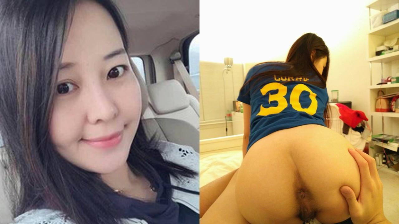 【重金购买】曾经传得超火的上海陆家嘴四季酒店啪啪视频