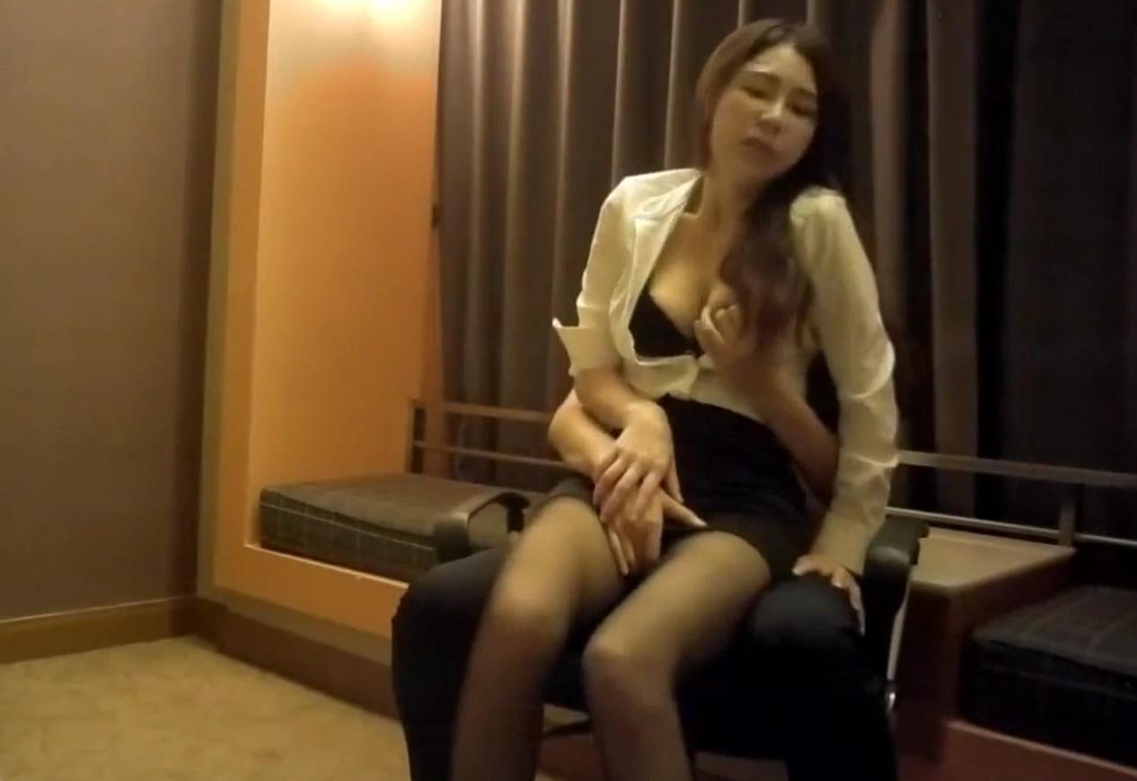 土豪重金约炮超高颜值身材超棒外围中国美女