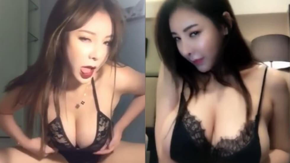 珍藏版谭晓彤大尺度私拍视频