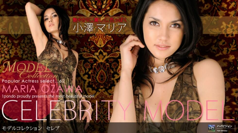 Model,Collection,select...62,セレブ