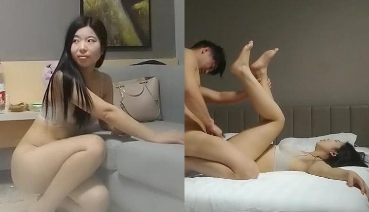 《肌肉佬探花》遇上兼职幼教老师,跟他一同在床上探讨性姿势~