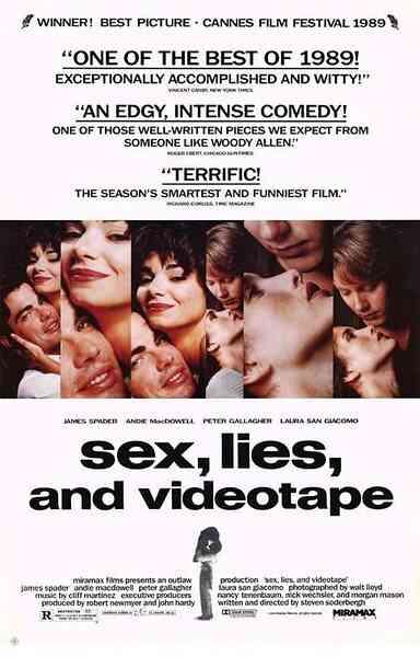 谎言和录像带2