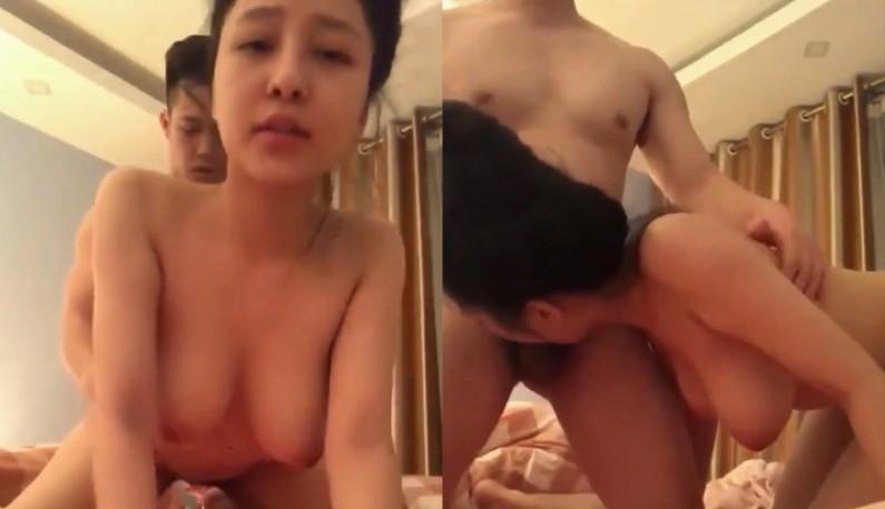 大奶伴娘黄心X偷吃他人夫视频流出,瞧她多会吃肉棒~