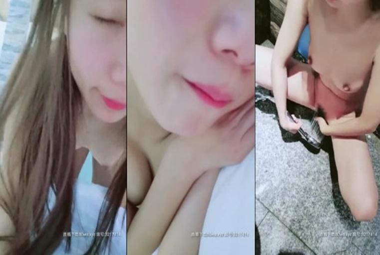 演艺圈小网红淫梦再现~气质妹妹上空大秀~