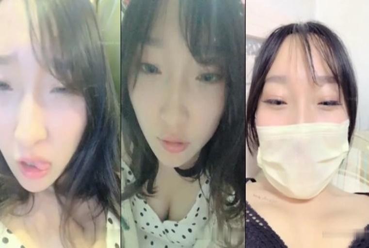 微博网红美少女劲爆VIP合集~粉鲍美乳一次全部流出!!