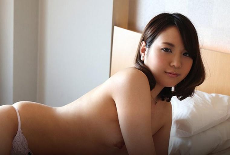 [人妻偷情愿望]超美素人妻系列竹田彩夏年齢:25歳结婚历:1年目