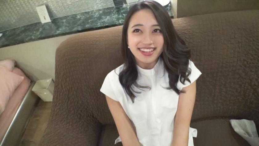 [初撮り]ネットでAV応募→AV體験撮影 951 カナダ在住の日本語講師が外國人と日本人のアソコを比べに來ました。「大きい方が好きです♪」日本のテクで満足させてやるよ!!