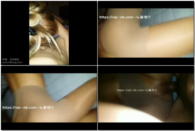 韩国美女健美运动员大尺度啪啪视频流出身材一流无毛鲍鱼