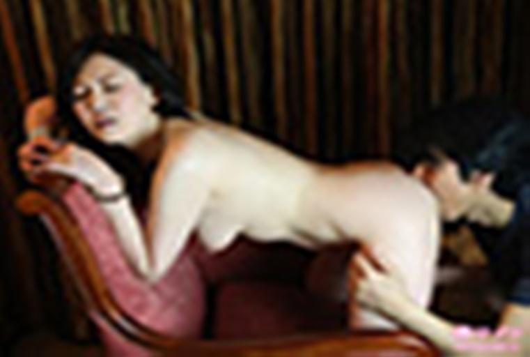 [人妻偷情愿望]超美素人妻系列   水谷 春菜   年齢【老子影院午夜伦不卡】