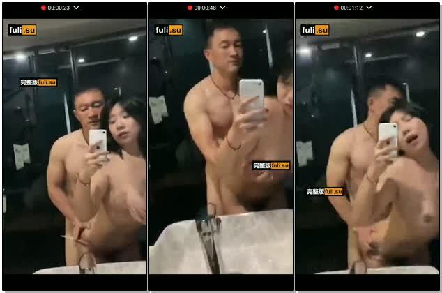 最新网爆门事件镇江实验高中老师和大奶女学生师生炮被男友流出