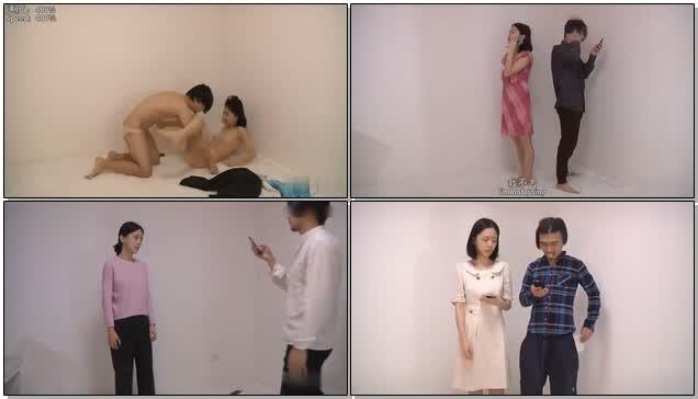 北京小导演设局采访坐台小姐~曾经的初恋被老师破处了QQ