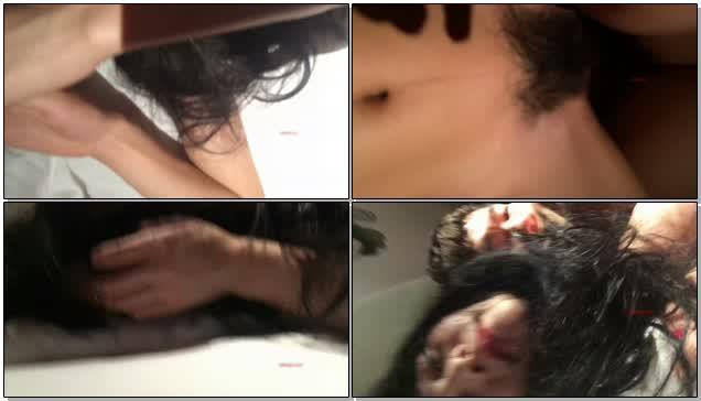 嫩妹和男友的日常啪啪,女生一直害羞一边用手挡住镜头,一边娇滴滴嘤嘤地叫床