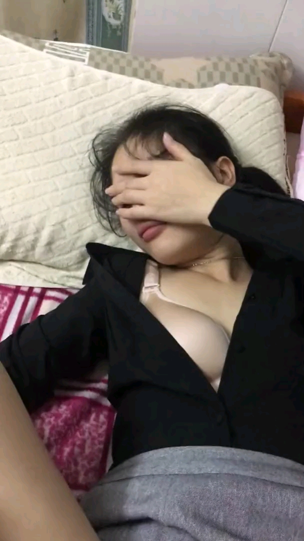 [短视频区] 分享老婆