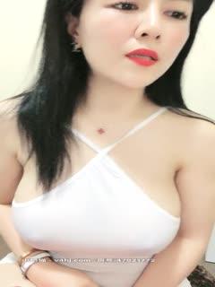 爱喷水的小少妇_自慰_20201122