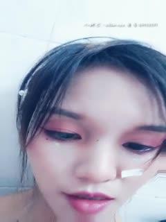 _008_陈如染_啪啪_20201220