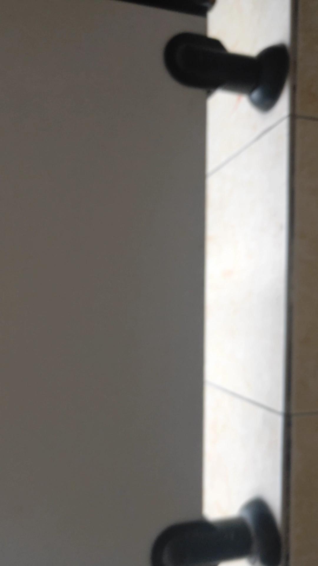 [短视频区] 这个逼,比较喜欢干净~爱心??关注评论,