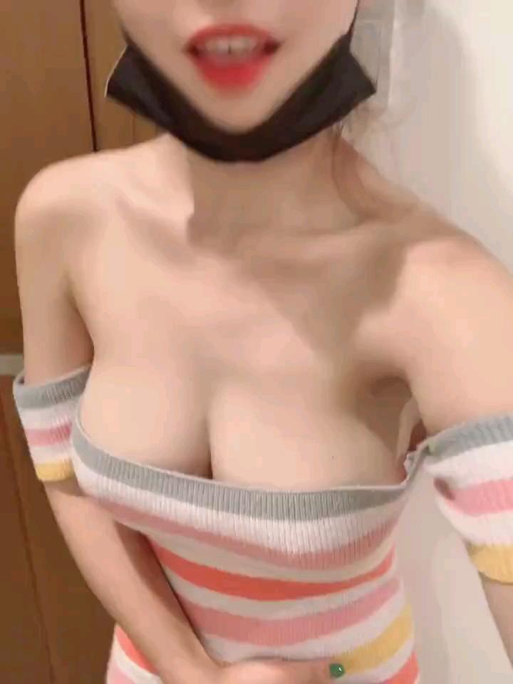 [短视频区] 美胸系列更新中,求关注