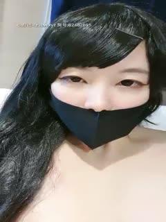 _037_台湾张靓颖_自慰_20201222