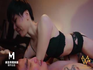 Psychoporn之台灣女孩打包外送到府做愛