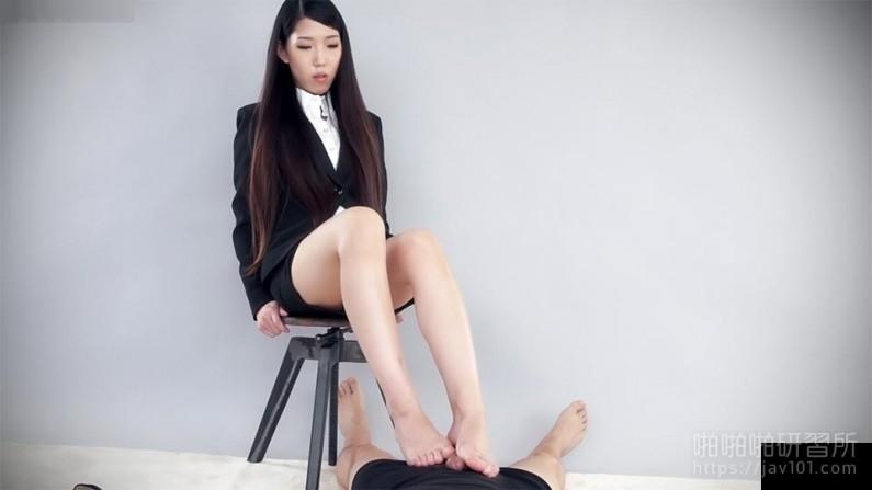 足コキ_国产精品自拍