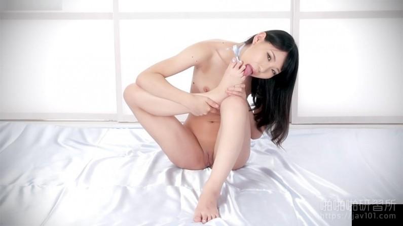 足舐め_国产精品自拍